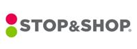 Stop&Shop volantini