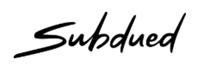 Subdued volantini