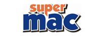 Supermac Supermercati volantini