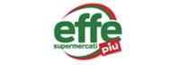 Supermercati EffePiù volantini