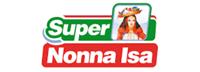 Supermercati Nonna Isa volantini