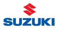 Suzuki volantini