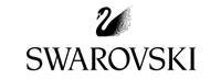 Swarovski volantini