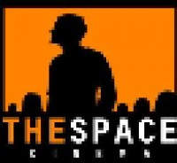 The Space Cinema volantini