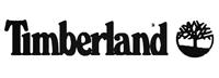 Timberland volantini