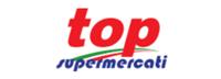 Top Supermercati volantini