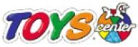 Toys Center volantini