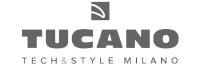 Tucano volantini