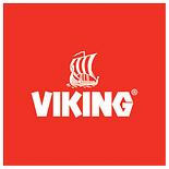 Viking volantini