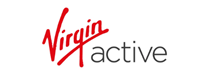 Virgin Active volantini