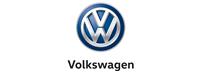 Volkswagen volantini