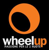 Wheelup volantini