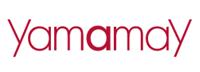 Yamamay volantini