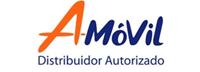 A-Móvil catálogos