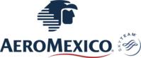 Aeromexico catálogos