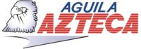 Águila Azteca catálogos