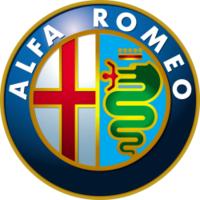 Alfa Romeo catálogos