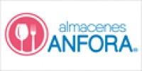 Almacenes Anfora catálogos