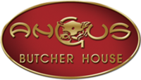 Angus Butcher House catálogos