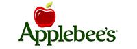 Applebee's catálogos