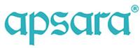 Apsara catálogos