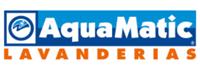 Aquamatic catálogos
