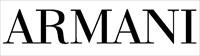 Armani catálogos