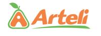 Arteli catálogos