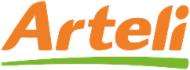 Arteli express catálogos