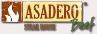Asadero Beef catálogos