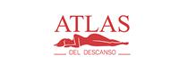 Atlas Del Descanso catálogos