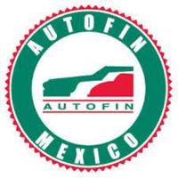 Autofin catálogos