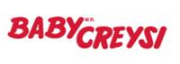 Baby Creysi catálogos