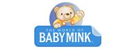 Baby Mink catálogos