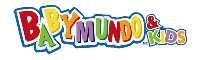 Baby Mundo & Kids catálogos