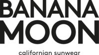 Banana Moon catálogos