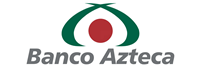 Banco Azteca catálogos