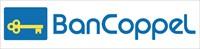 BanCoppel catálogos