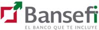Bansefi catálogos