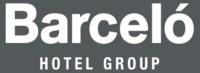 Barcelo Hoteles catálogos