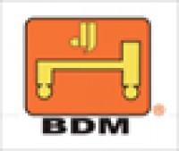 Basesdemadera.com catálogos