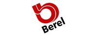 Berel catálogos