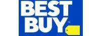 Best Buy catálogos