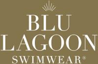 Blu Lagoon catálogos