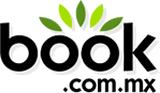 Book.com.mx catálogos