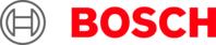 Bosch catálogos