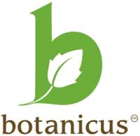 Botanicus catálogos
