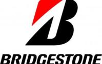 Bridgestone catálogos