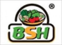BSH catálogos