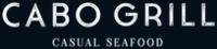 Cabo Grill catálogos